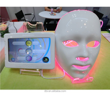 SEEMASK led facial mask looking for agents to distribute our products agent wanted