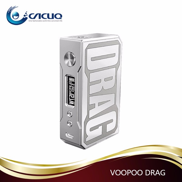 new resin color drag 157w mod voopoo drag 157