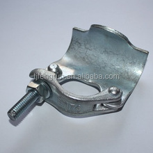 Scaffold Parts / Single Coupler