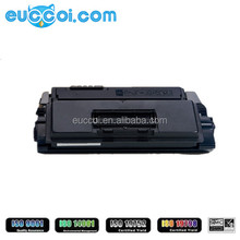 for XEROXs 006R01044 W415 Compatible Laser Toner Cartridge for XEROXs WorkCentre 415 518 520 WorkCentre Pro 315 320 420 printer