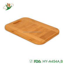 Popular Bamboo Cutting Board Wholesale Best Selling Kitchen Gadgets
