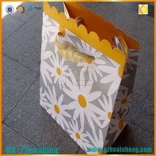 Promotional Guangzhou Paper Bags Manufacturers White Led Japanese Tube8