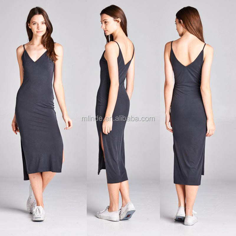 latest dress sexy india fashion normal plain design nighty 80s fancy casual images night cocktail dress women ladies