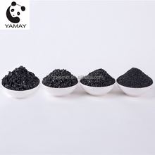 High Quality Factory Supply Anthracite Coal Filter Media Vietnam Anthracite Coal