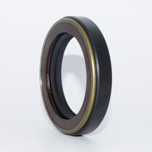 High Pressure Black Nitrile Rubber Floating Oil Seal For Sale