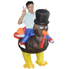 /product-detail/hot-sale-novelty-inflatable-turkey-costume-mascot-costume-inflatable-costumes-lyjenny-for-wholesale-60686832336.html