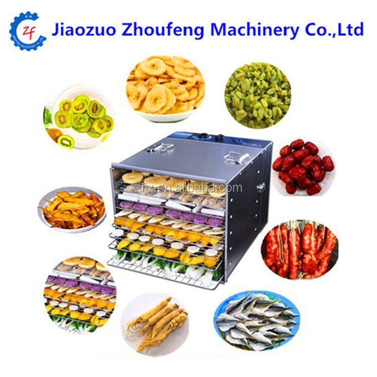 food dehydrator manufacturers beef jerky processing machine