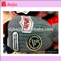Dongguan Beijia Custom Colorful Heat Transfer