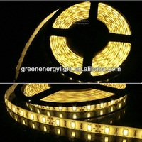 outdoor halloween lights cheap led tape light for 2013