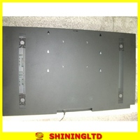 13.3' clear prison led tv