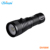 High power waterproof UV led scuba cave diving video light