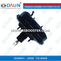 Power Brake Booster For Mitsubishi/ CANTER MB295431