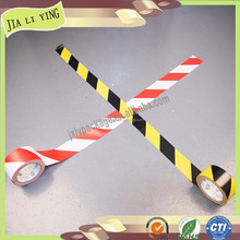 Self Adhesive PVC Cable Warning Tape