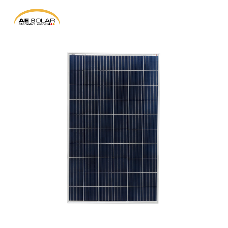 3KW Solar Home System Off Grid Solar <strong>Energy</strong> Systems Solar Panel Systems