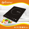 Good Quality Imported Glass Electric Induction Cooker