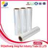 Environment Friendly Plastic Clear PE Stretch