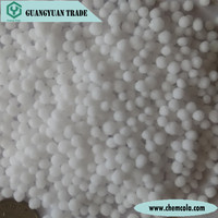 Carbamide urea fertilizer chemical formula