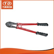 Ten Years Experience Factory Steel Wire Mesh Bolt Cutter
