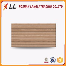 New product ceramic wood look porcelain lanka <strong>tile</strong> price