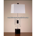 Acrylic modern table lamp LZ1312201349