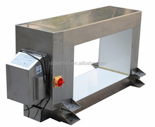 JZD-88 packaging industry food inspection metal detector