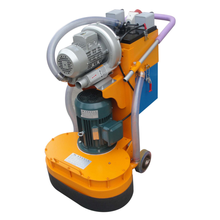 (Skype: luhengMISS)380V Planetary Grinding Machine 4 Heads Concrete Grinder for road
