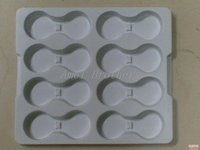 plastic blister products,plastic shoe pad,plastic shoe display