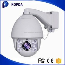 120~150Meters IR distance motion tracking security cameras