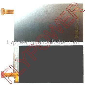 For Nokia 5800 5230, X6, C5-03, N97 Mini LCD screen Display; HQ