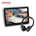 Car Audio DVD Player HD 1024x600 HDMI Touch 10 Inch headrest DVD 103DVD