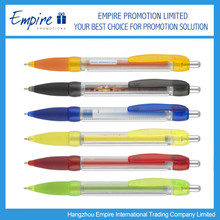 Wholesale best selling new design gel pen