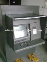 ATM Machine NCR 5886