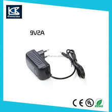 13V Power Adapter Convert AC DC Adapter DC5.5mm