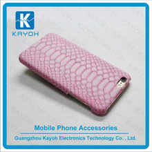 [kayoh] best selling Phone cases for iphone 5s animal Mobile phone covers