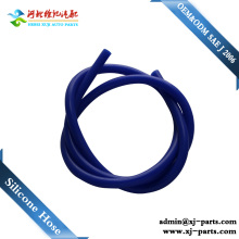 Well sold High Performance Silicone Vacuum Hose For Car/Truck/Motorbike