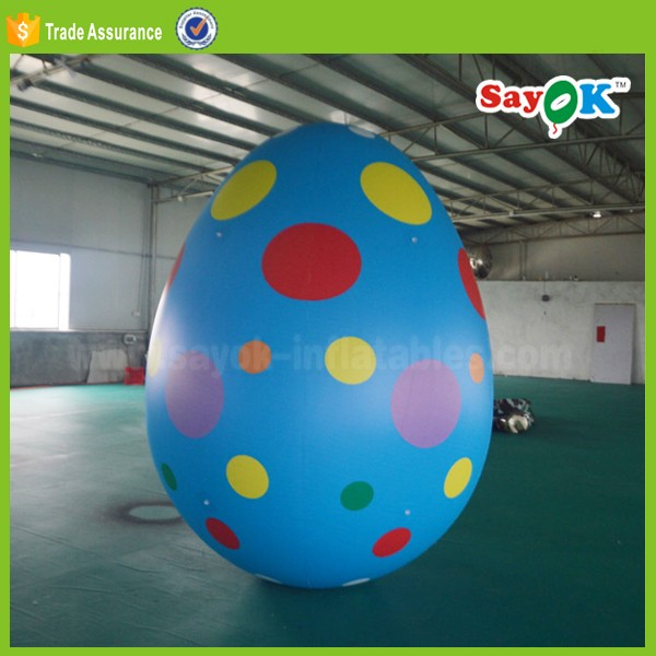adult outdoor easter egg decorations costume product price