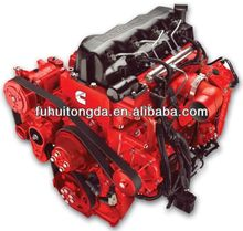 foton cummins 4-cylinder diesel engine for sale