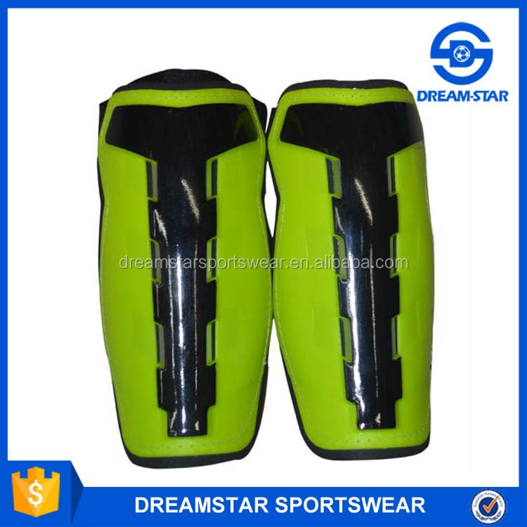 High Quality Fashion Design Leg Protection Wholesale Best Selling