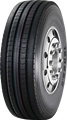 cheap price radial light truck tire 295/60R22.5