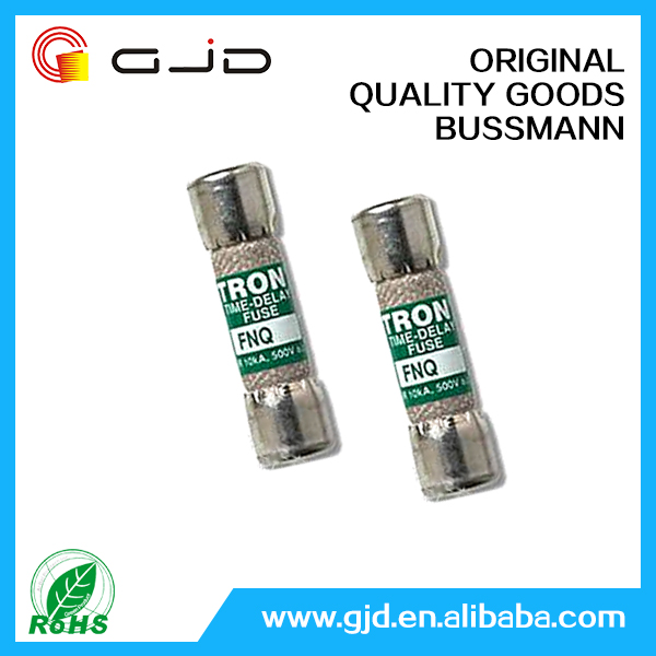 10*38mm FNQ-12 orginal t12A500V fuse base