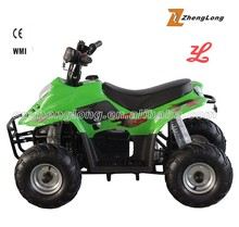 Chain drive atv differential fast electric ATV