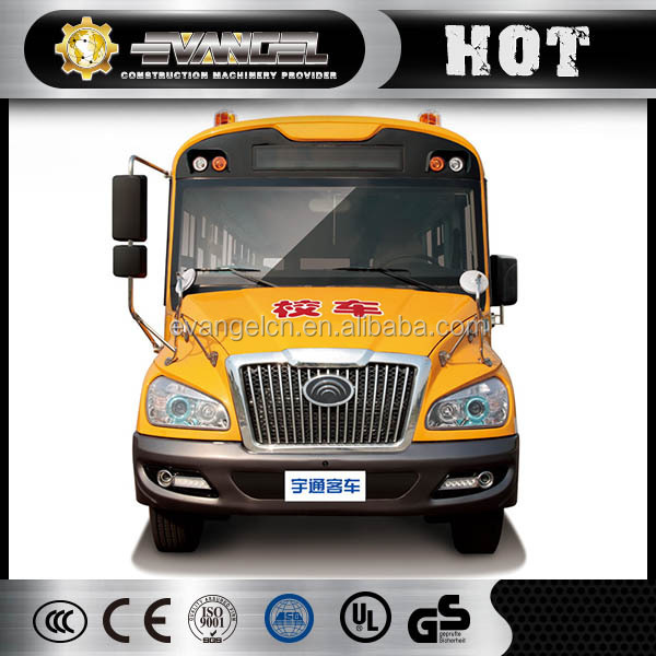 Mini SINOTRUK HOWO luxury Bus JK6600DX AQ for sale