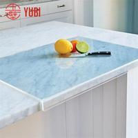 acrylic cutting board price