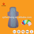 320MM Ultra thin sanitary pad with factory brands in Fujian