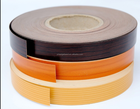 Wholesale 25MM Melamine PVC Edge Banding Strip
