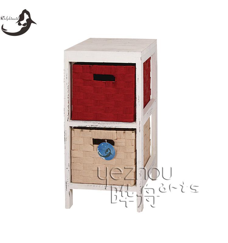 Factory Price Used Bedroom Furniture Buy Used Bedroom