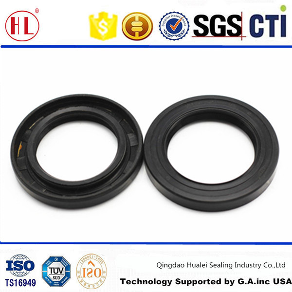 06562790310 FKM rubber camshaft oil seal high speed rotary shaft seal