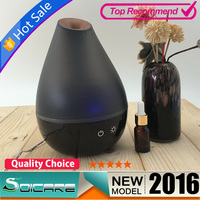Premium Humidifying Unit Ultrasonic Cool Mist Humidifier with Whisper-quiet Operation