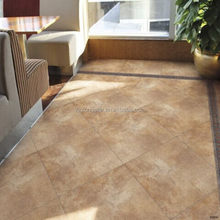 Low price Best-Selling foshan decor tile
