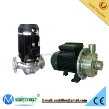 Central Machinery Water Pump Recirculating Chilled Pump